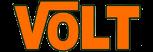 Volt Store Nigeria